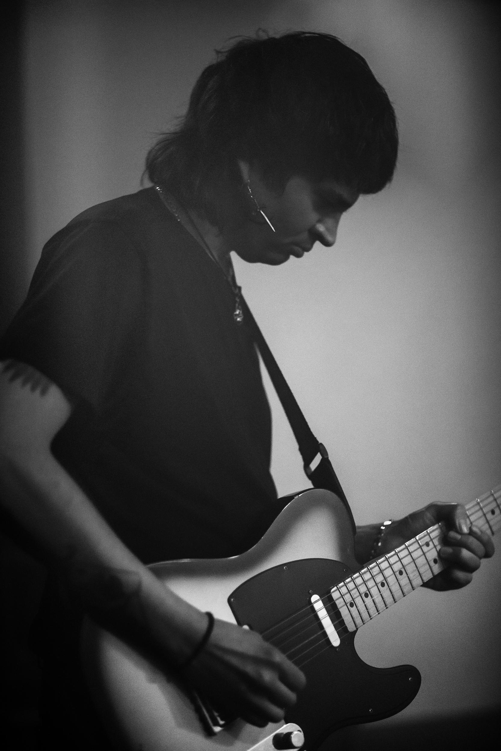 Noel Mateus