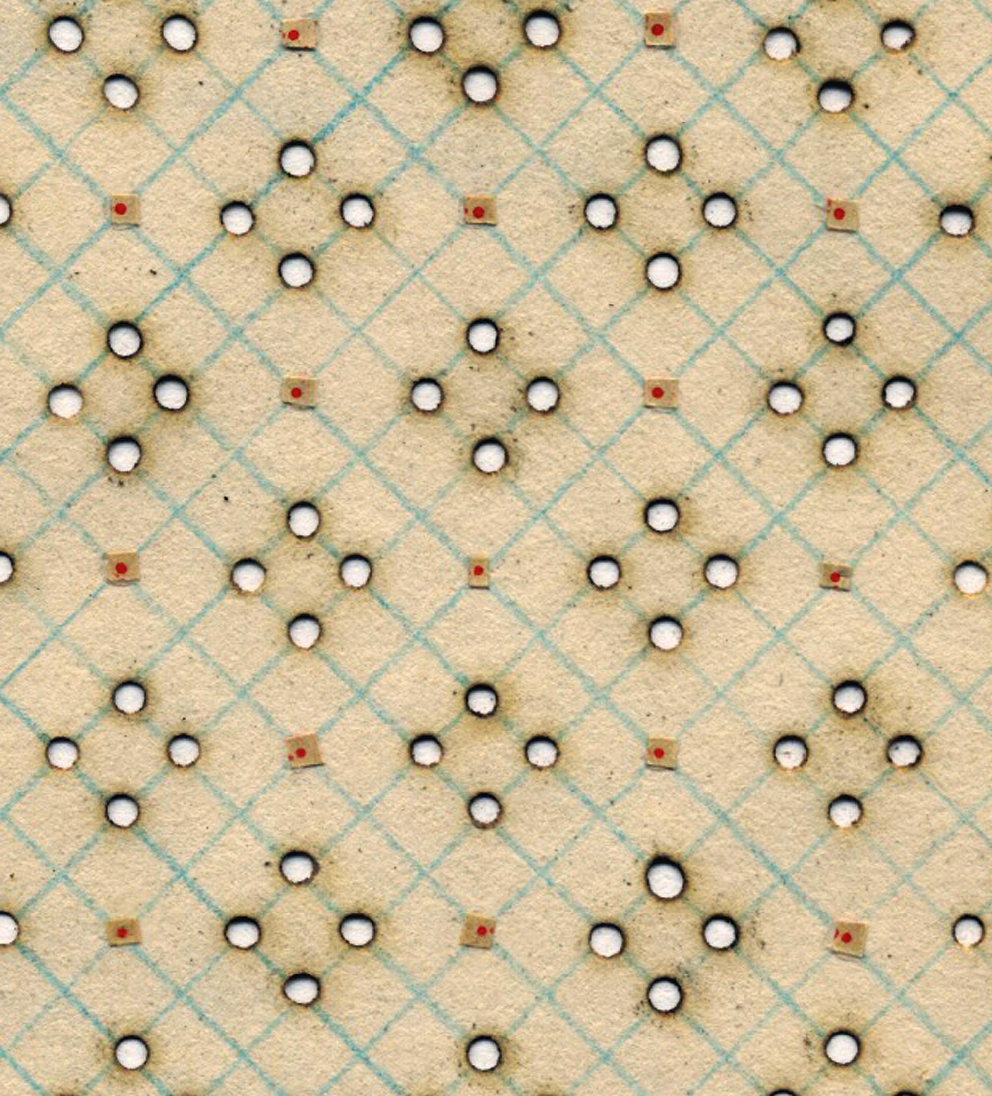 Grid No. 1 detail 6.jpg