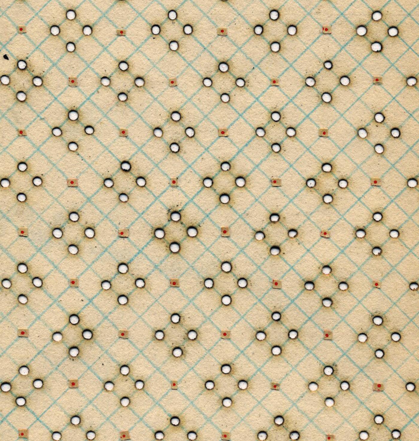 Grid No. 1 (300) (detail).jpg