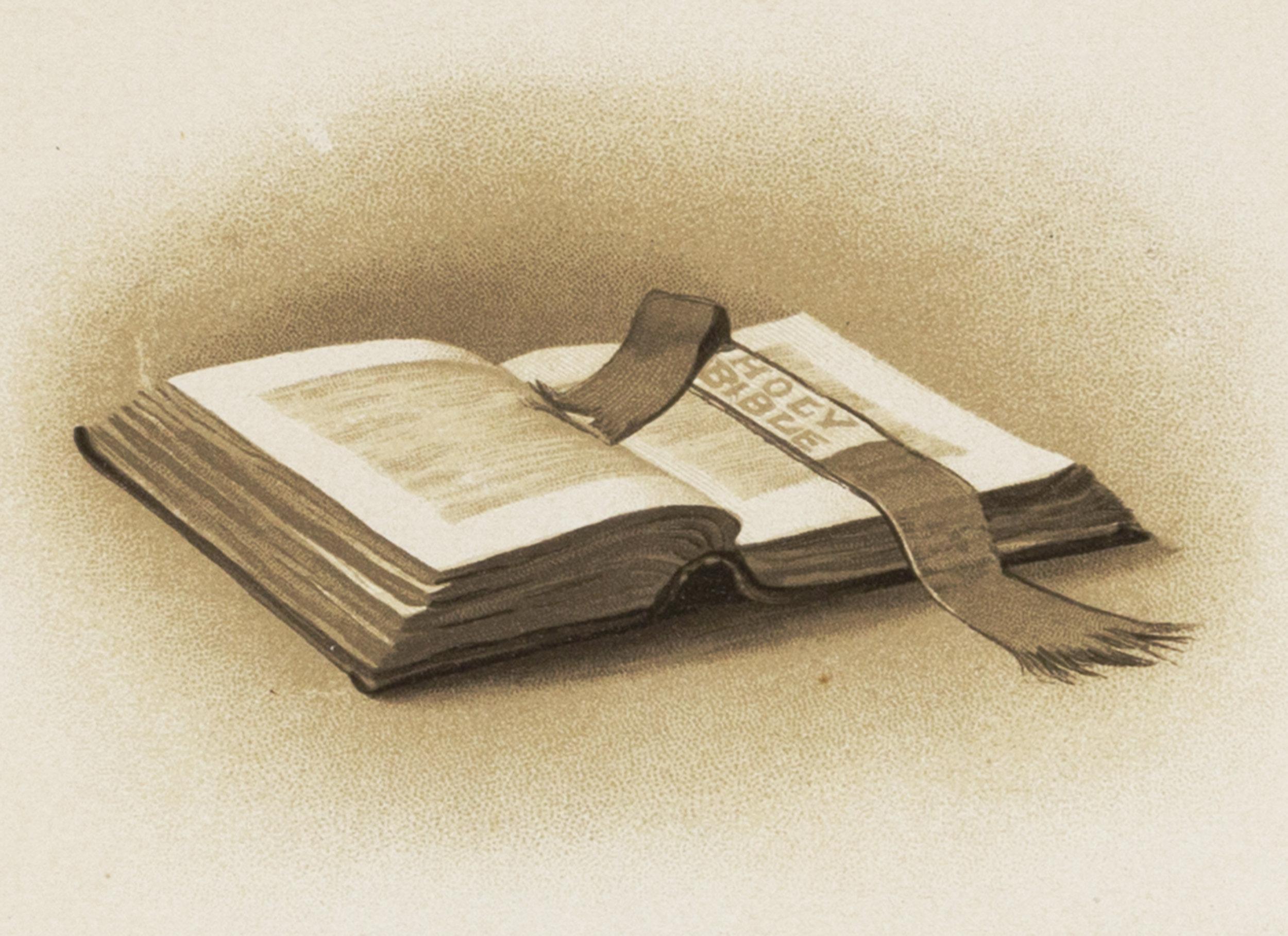 Bibles & Dragons (detail1, hi-res).jpg