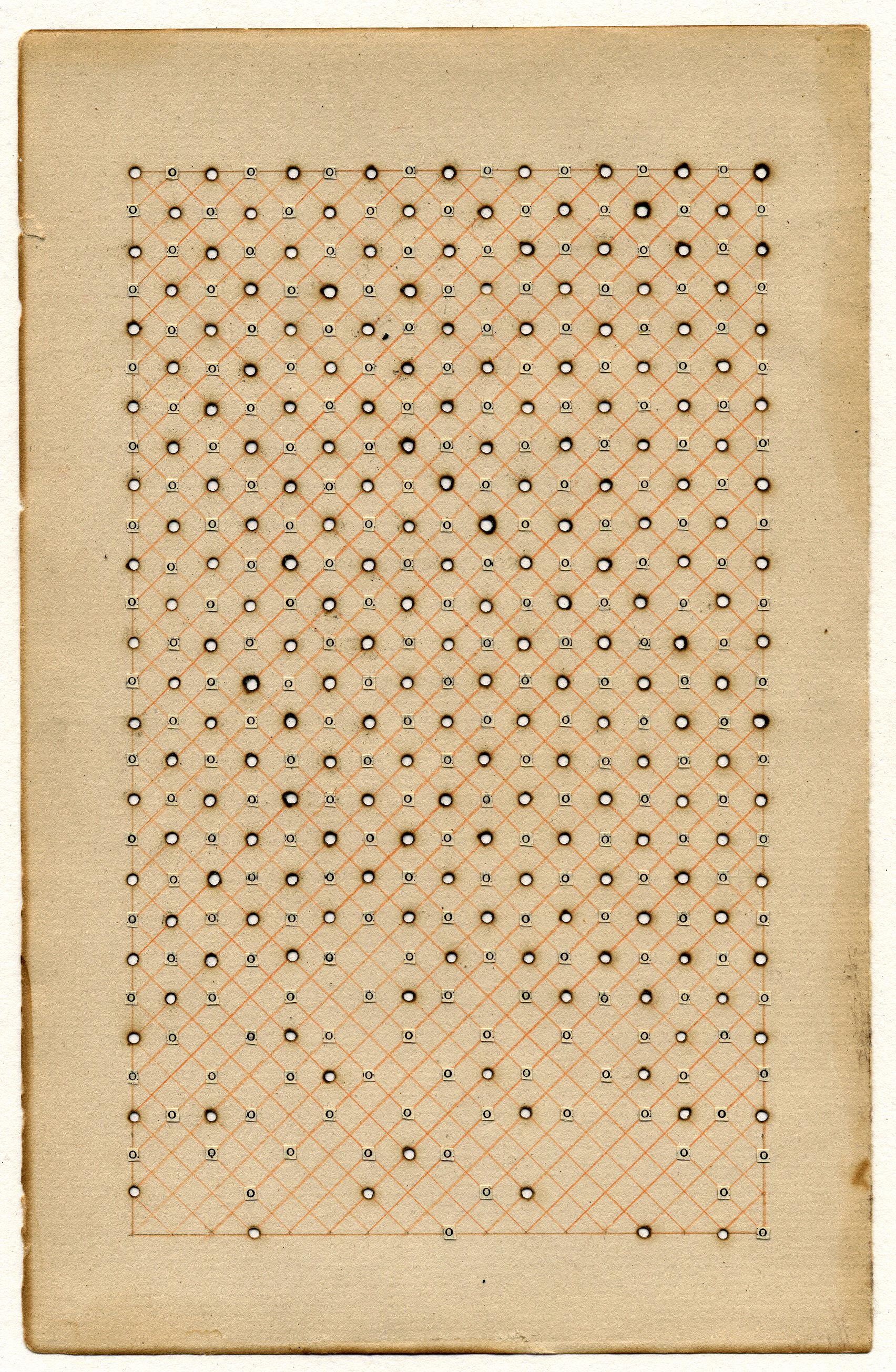 Grid No. 2