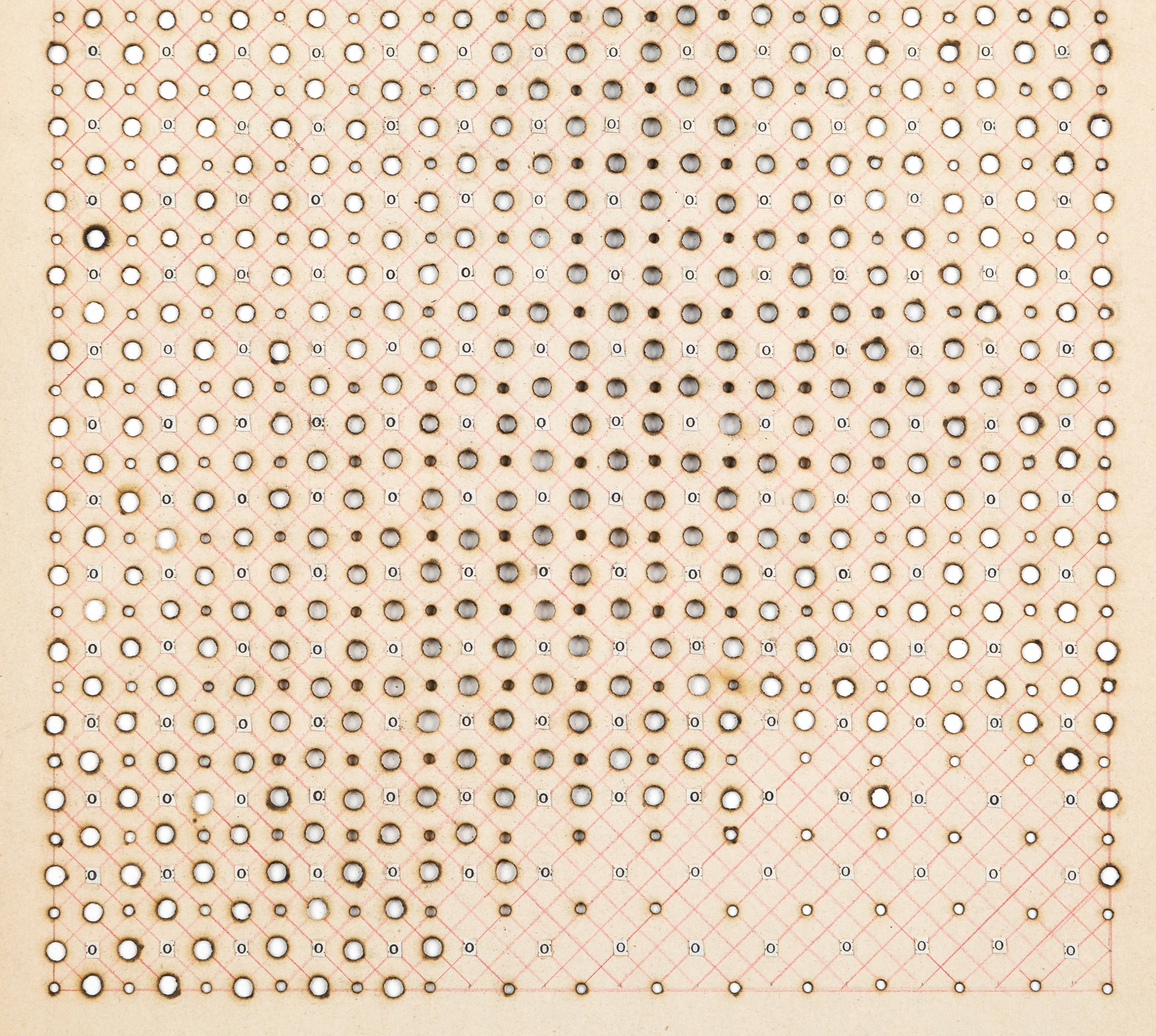 Grid No. 6 (detail1) (hi-res).jpg