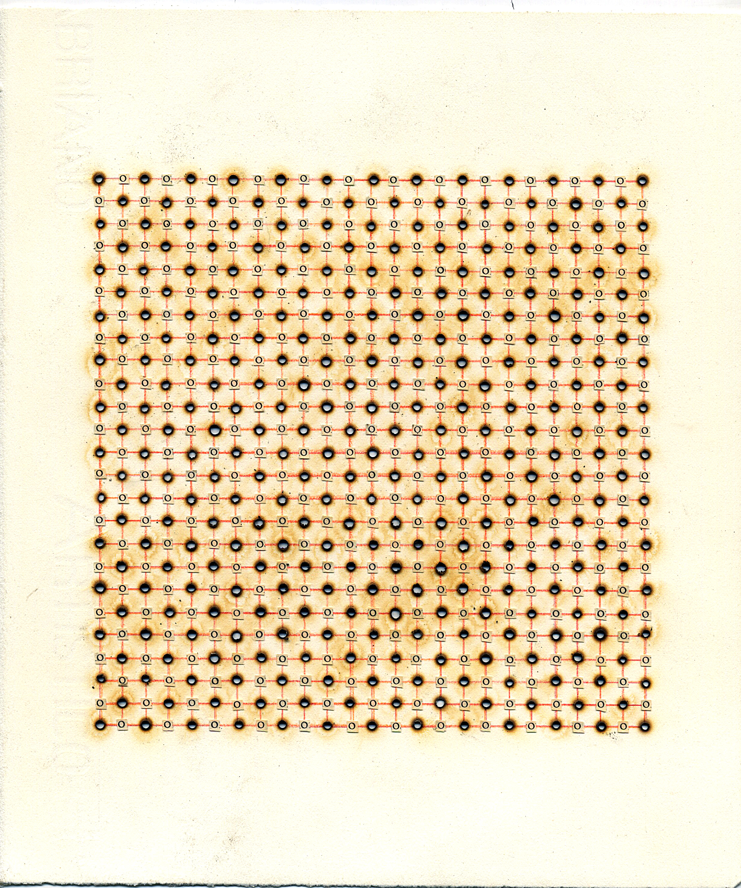 Grid No. 13.jpg