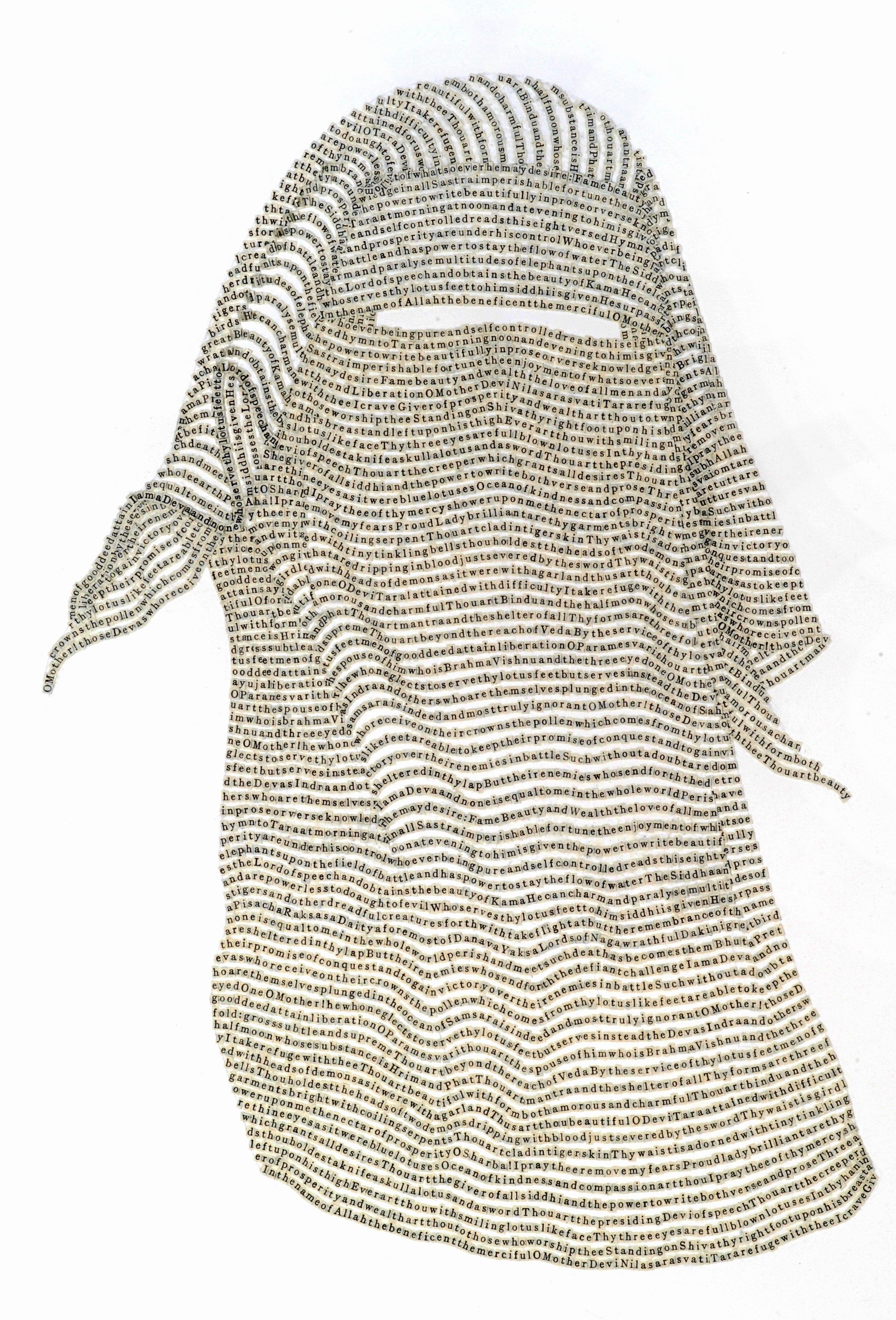Niqab-5-detail-300.jpg