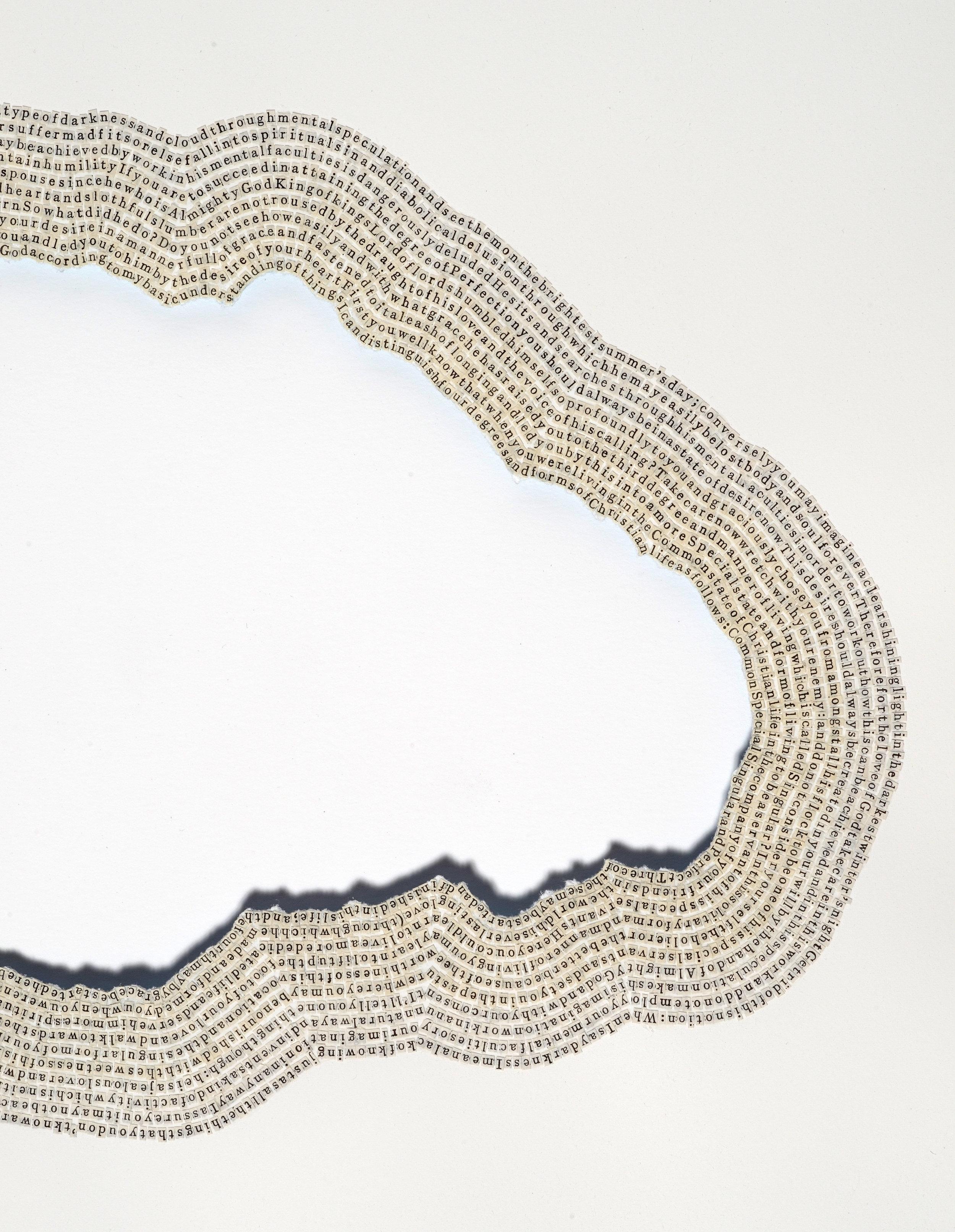 Cloud of Unknowing (detail, large 1).jpg