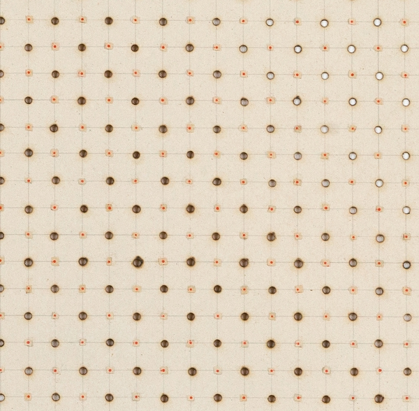 Grid No. 4