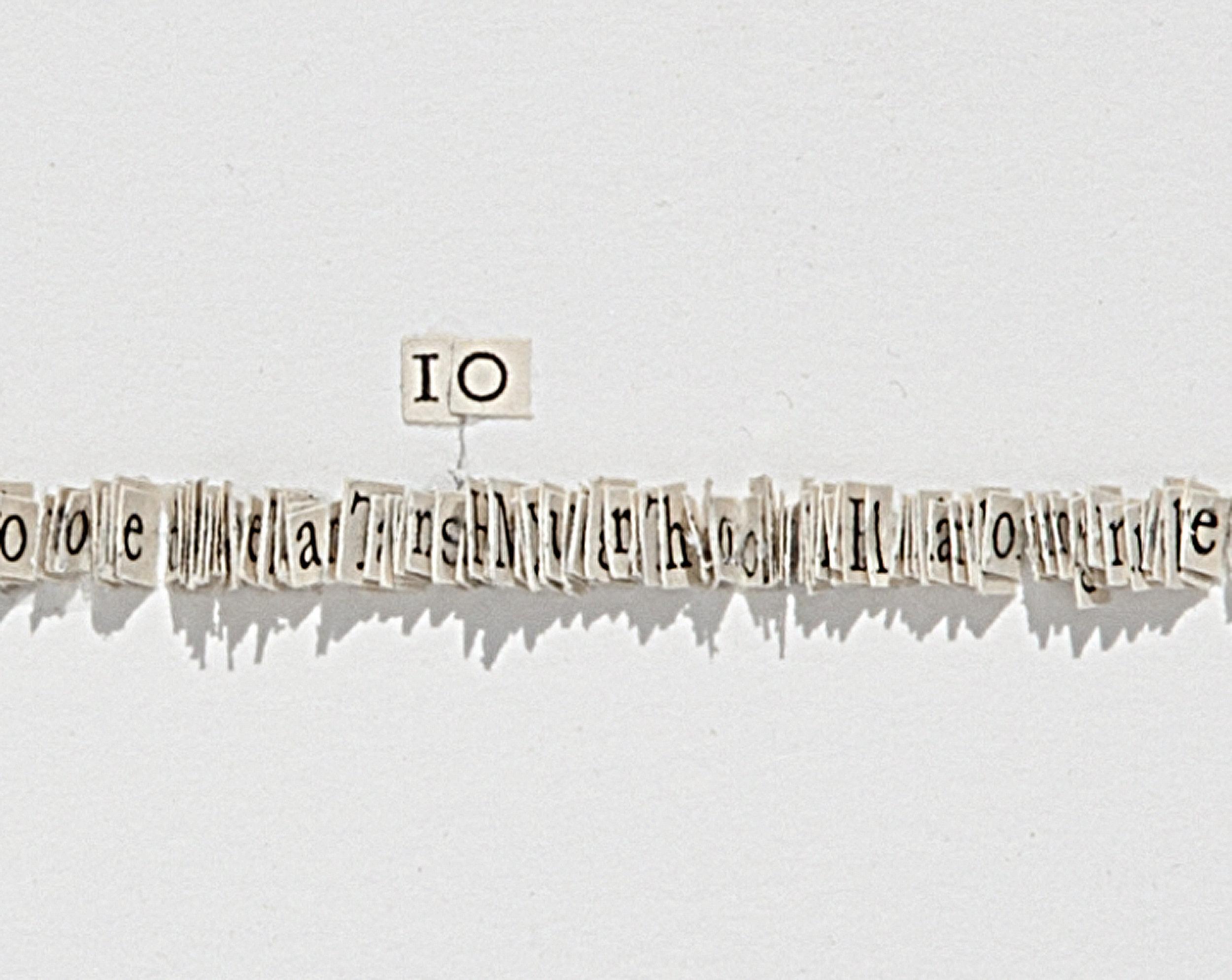Ten-Hail-Marys-large detail).jpg