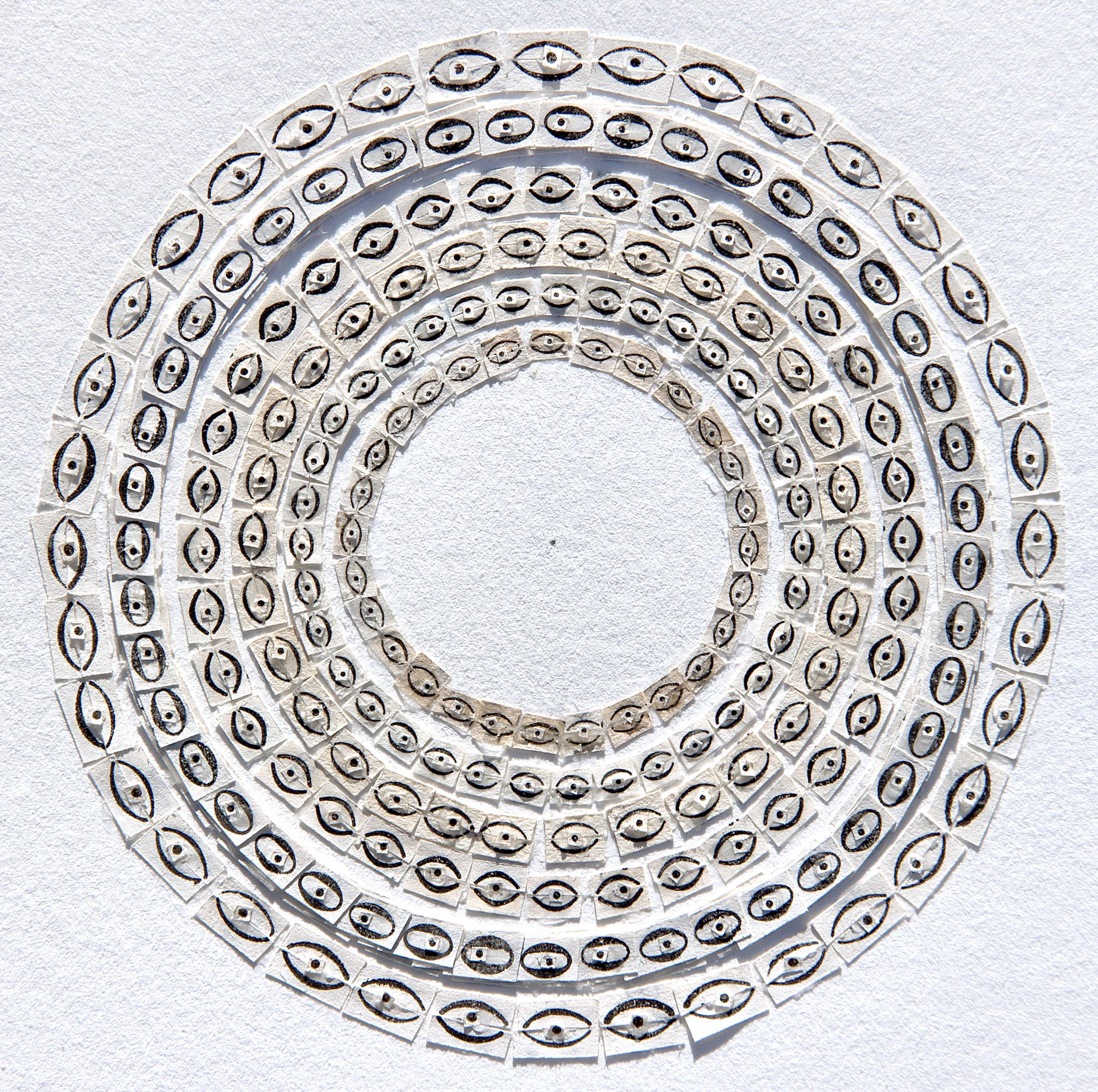 Eyes (detail).jpg