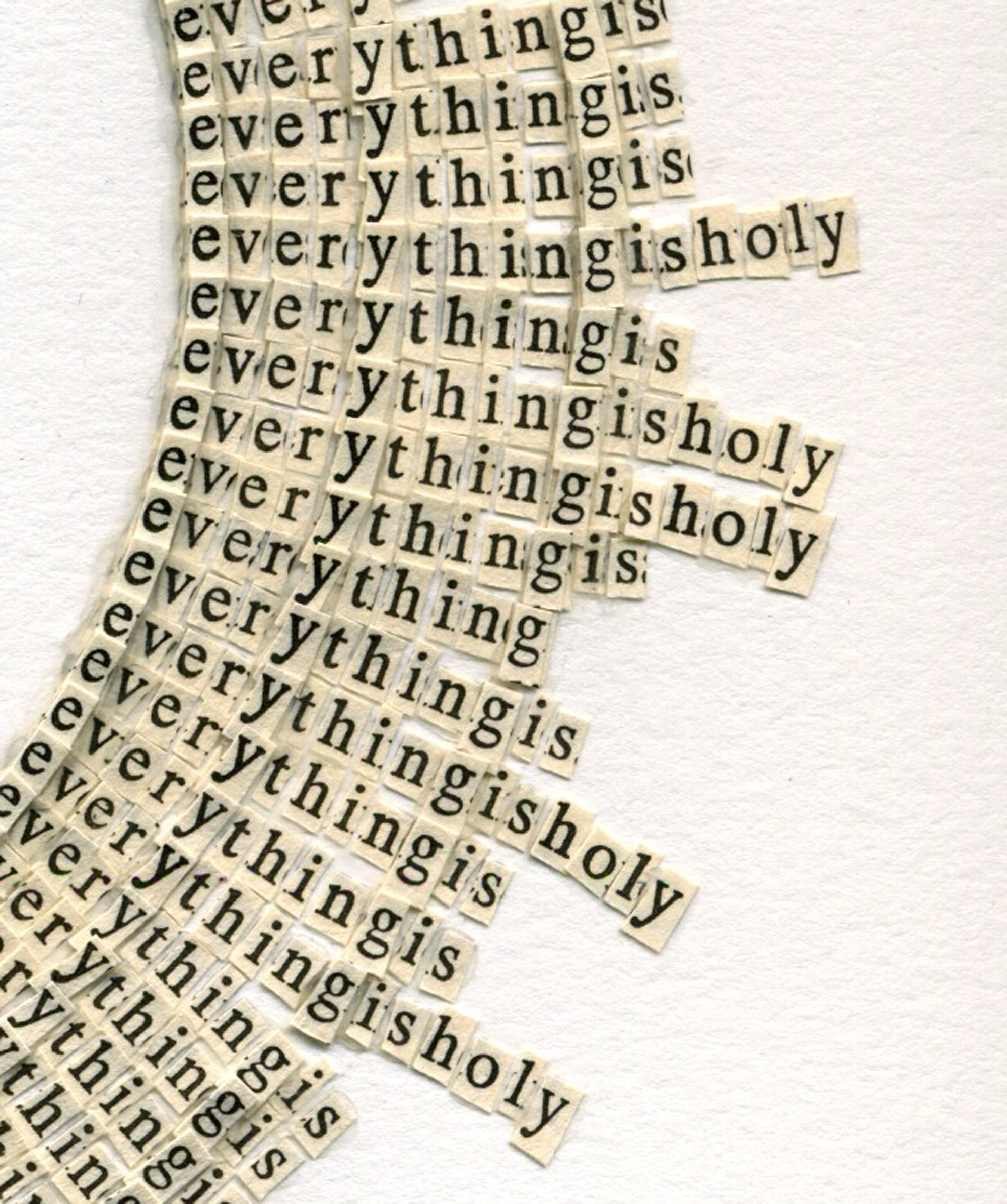 Everything Is Holy (detail 2).jpg