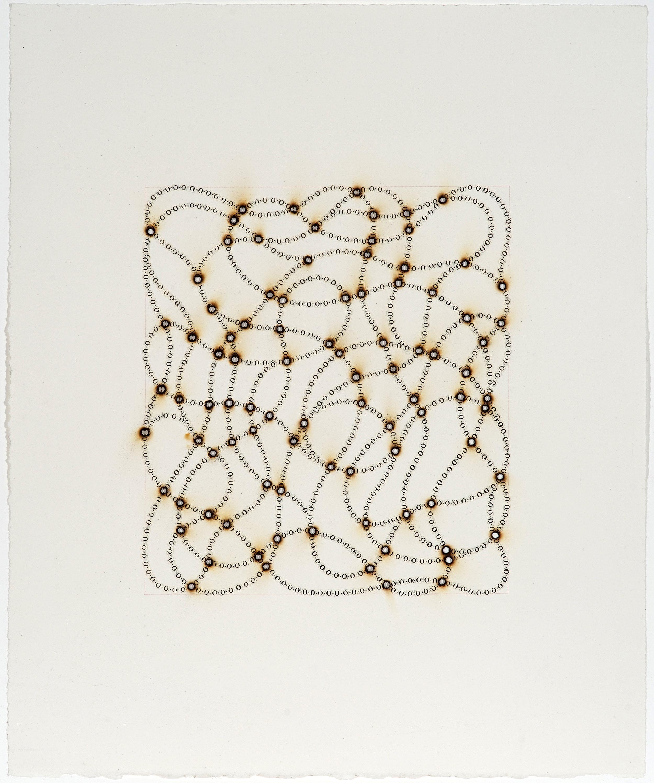 Rosary (medium) (full) 3.jpg