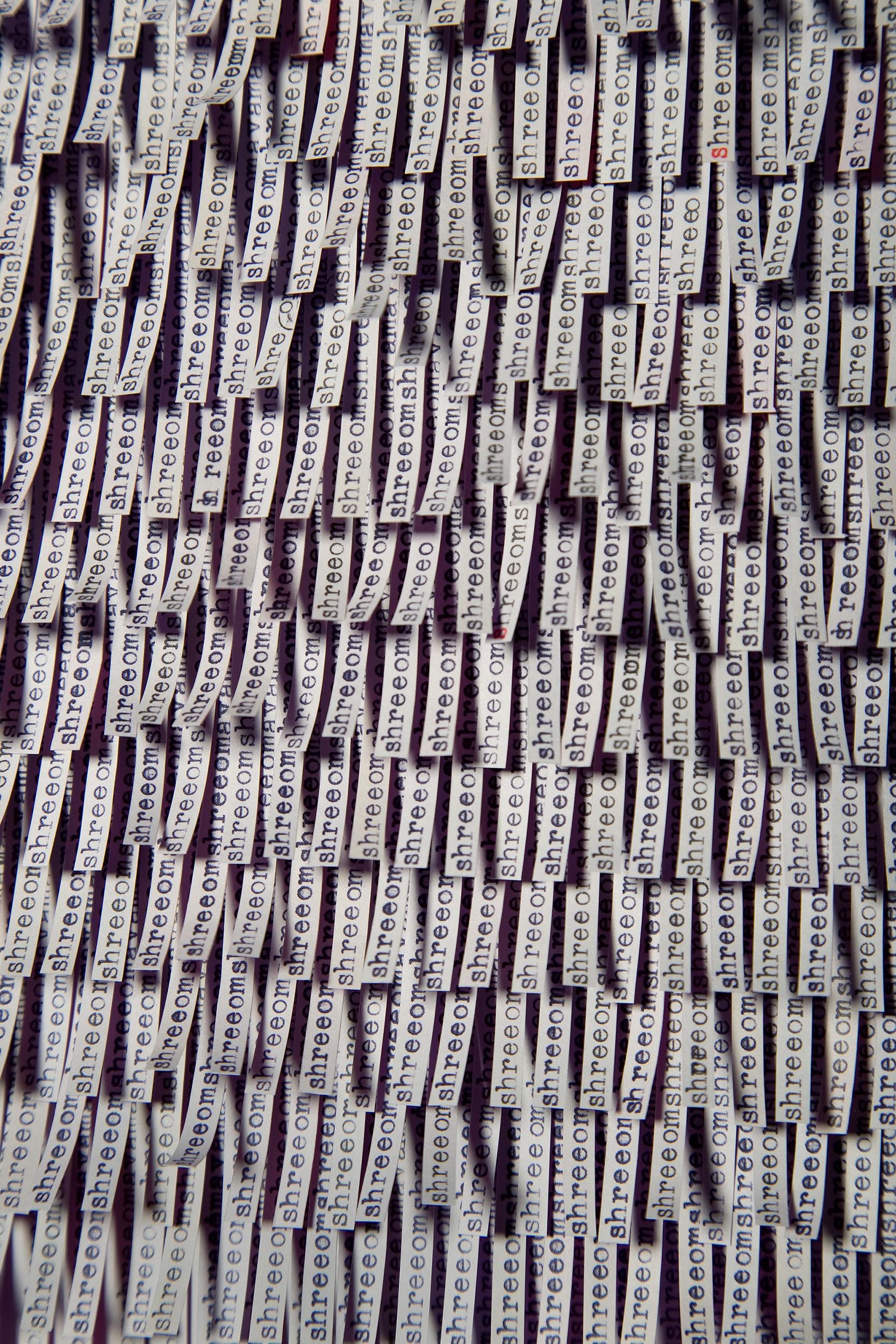 Shree Om (detail 2)b 300.jpg