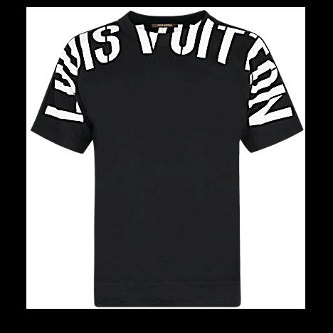 KIMONo s/l sleeve - €490 $630 (same price for s/l)1a31xzblack