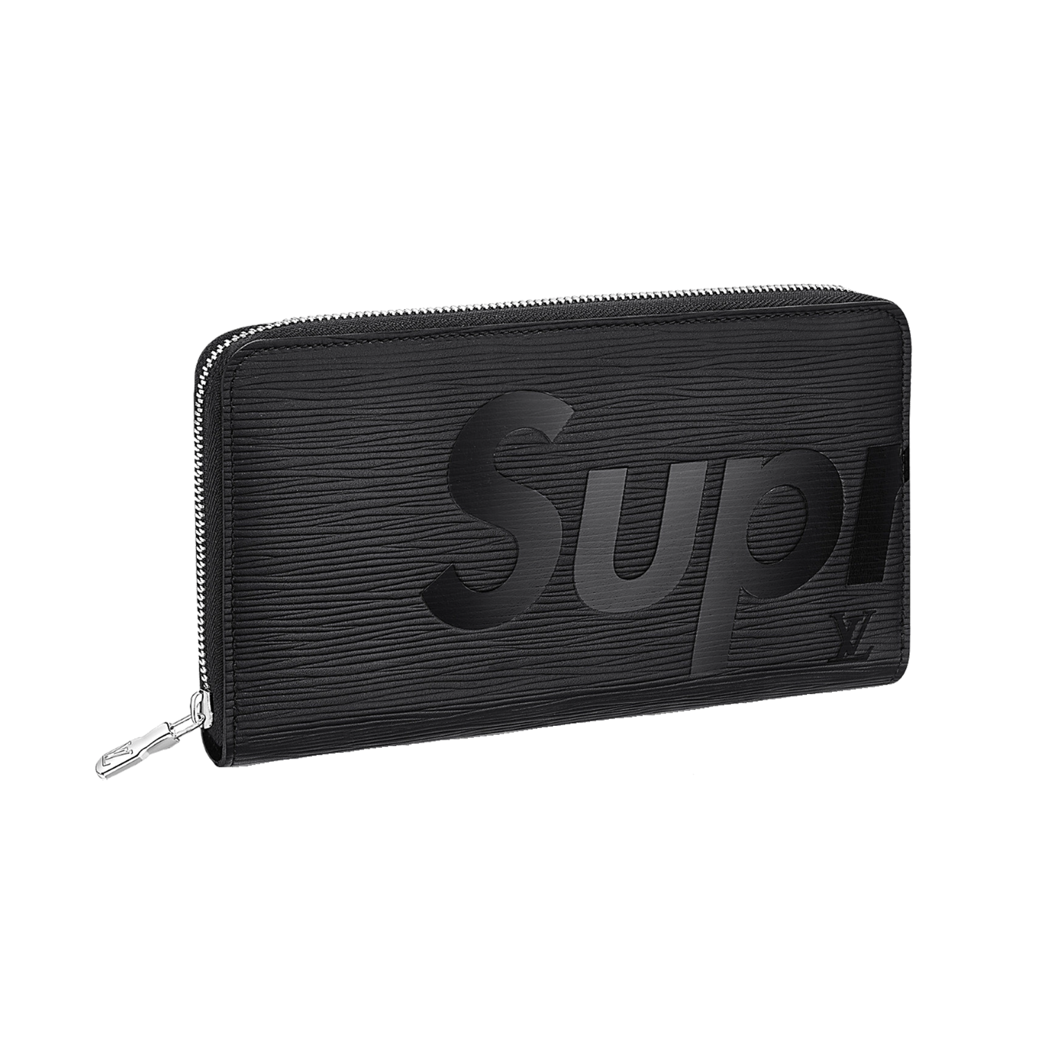 SUPREME ZIPPY ORGANIZER  - €855 $1270M67723EPI BLACK