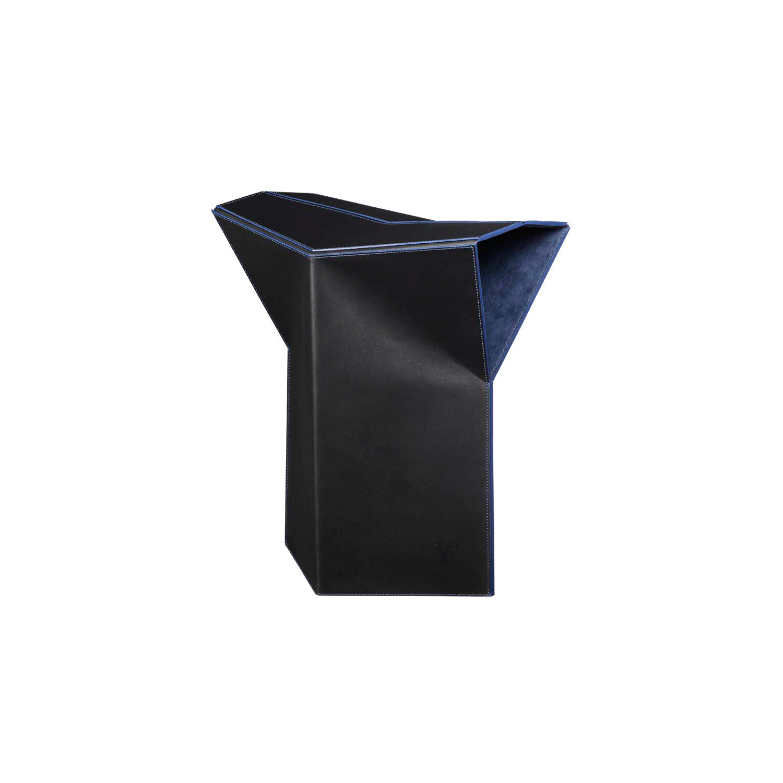 BLACK R99504