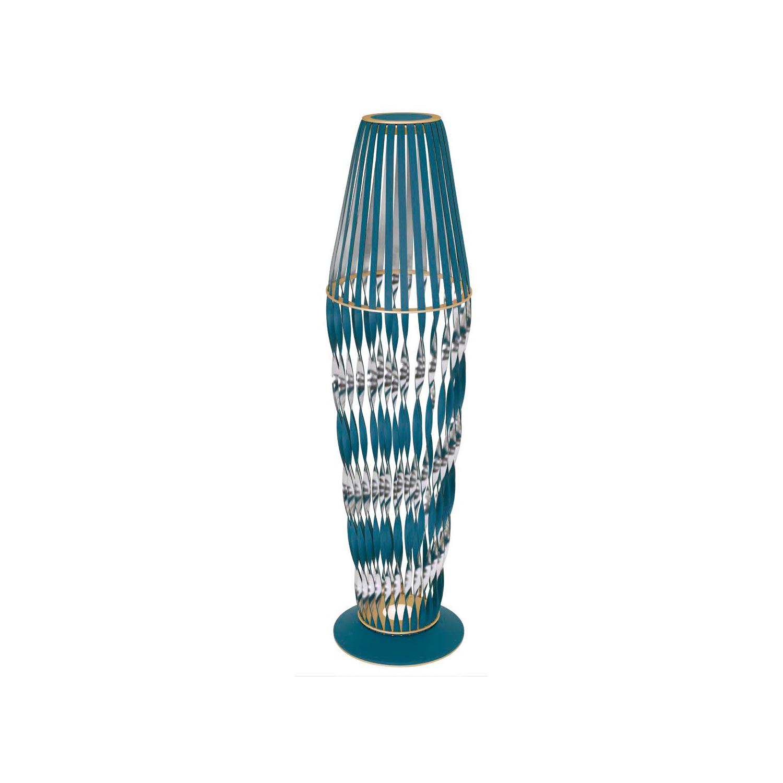 BLUE R99540