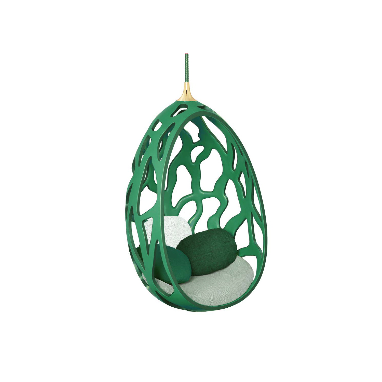 GREEN R99254