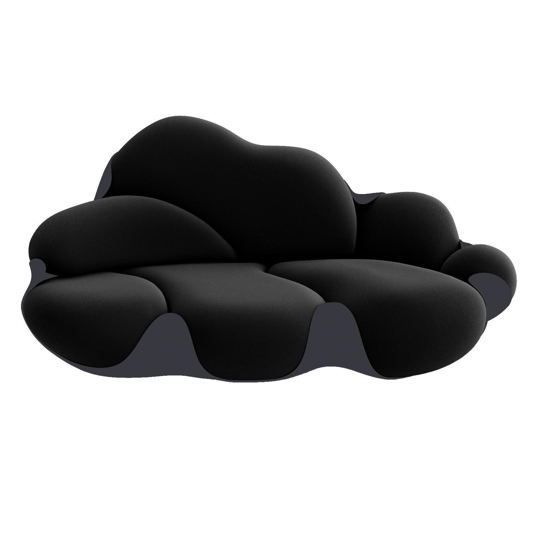 BLACK R99564