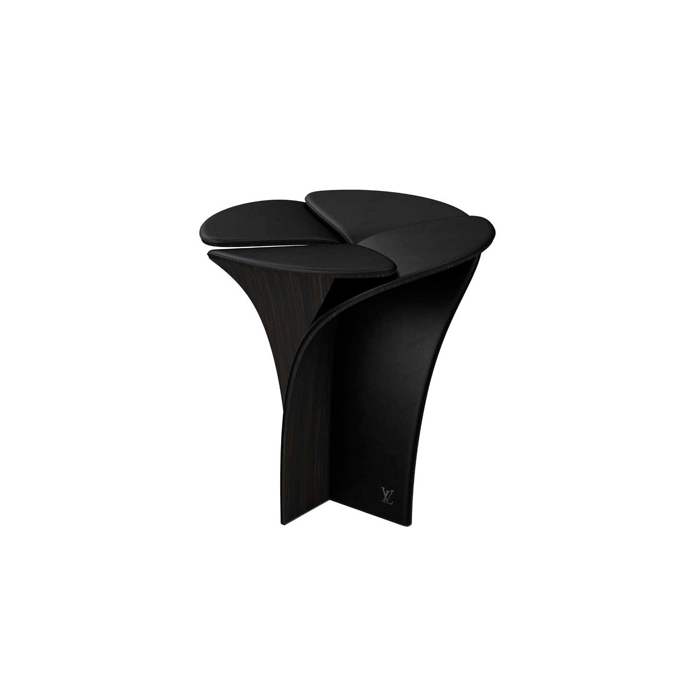 BLACK R99456