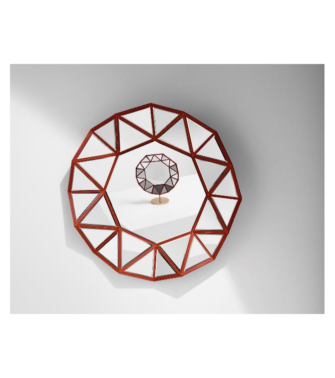DIAMONDMIRROR2.png