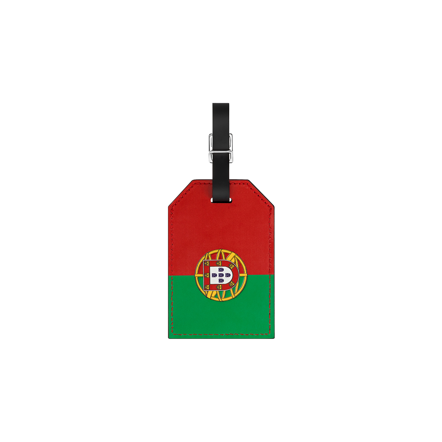 WORLD CUP NAME TAG - €22035 DIFFERENT COUNTRIESCLICK HERE FOR FULL LIST