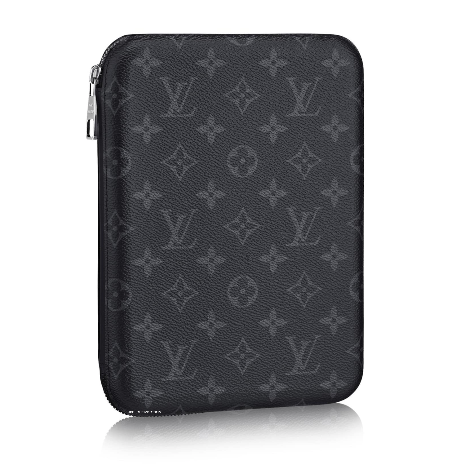 IPAD COVER BOX - €850 $M61870MONOGRAM ECLIPSE