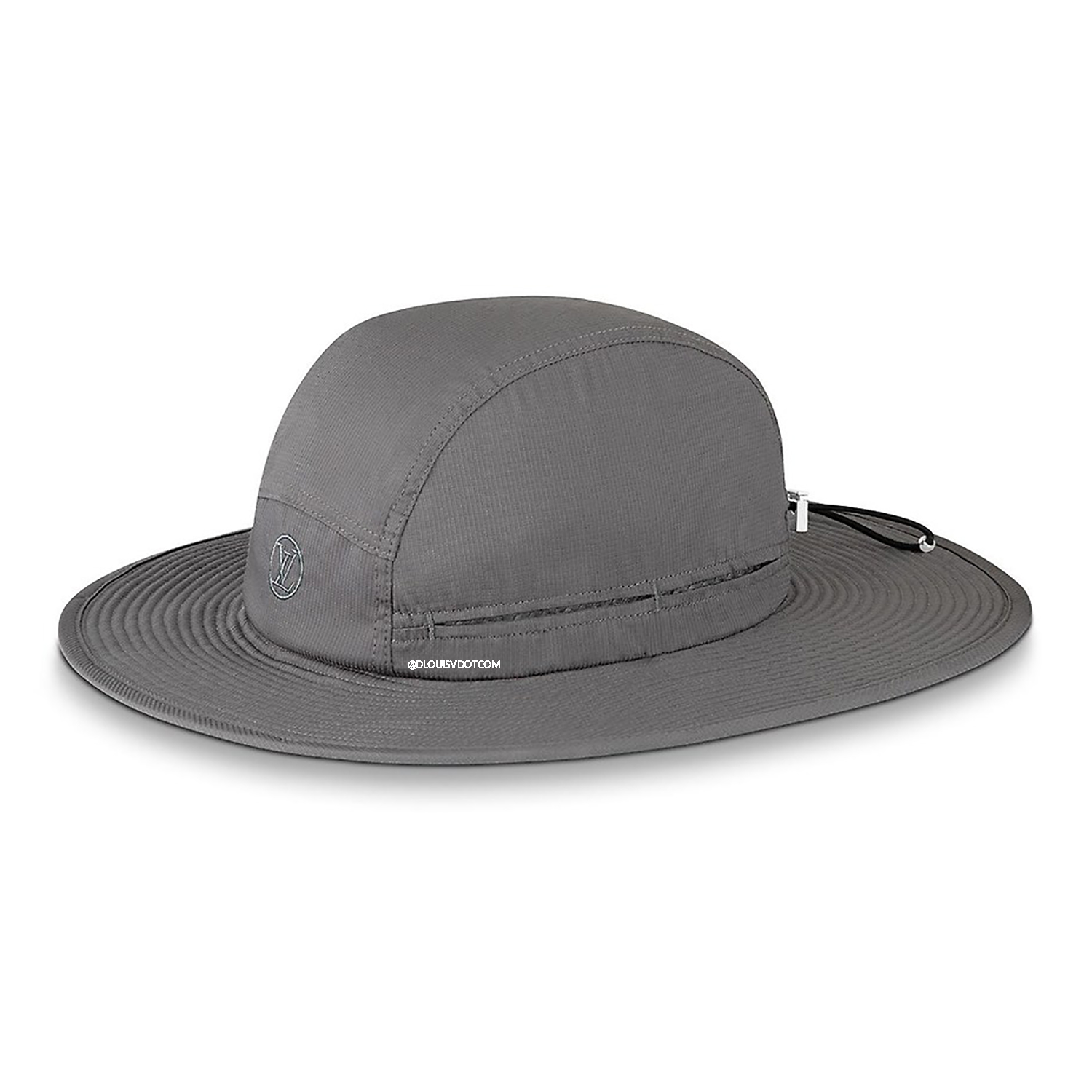 landscape hat - €895 $1285mp2169gris