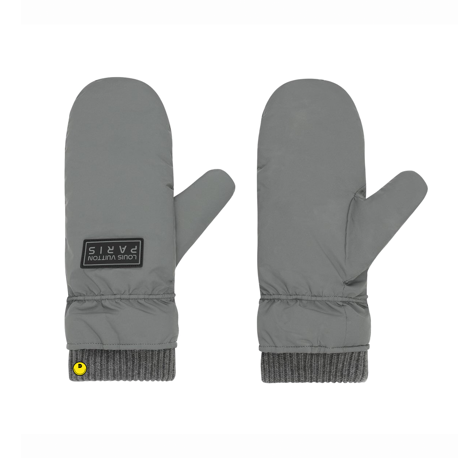 SPACE MISSION GLOVES - €695 $MP2232REFLECTIVE