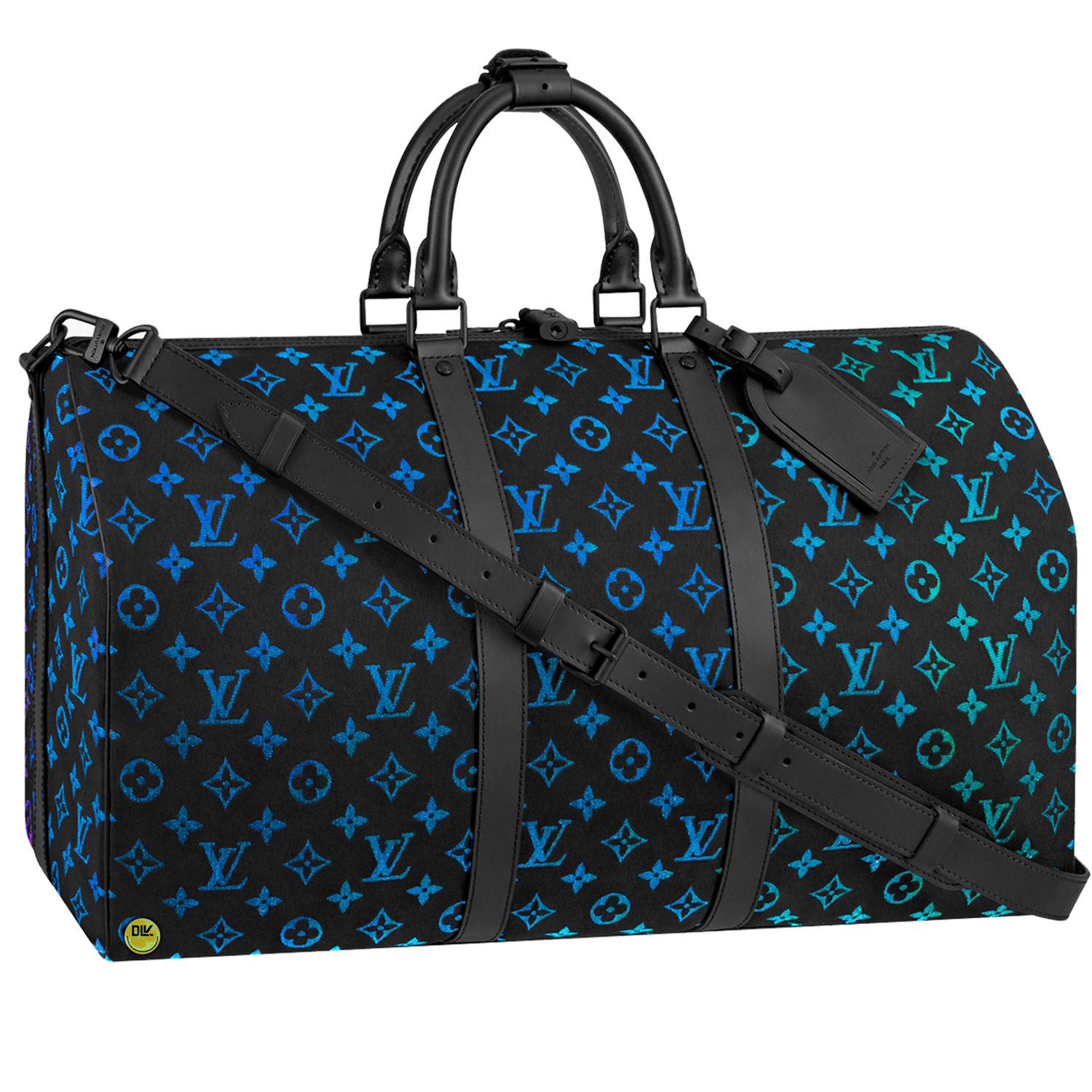 KEEPALL 50B - ± €15,000 $20,000M44770FIBER OPTIC