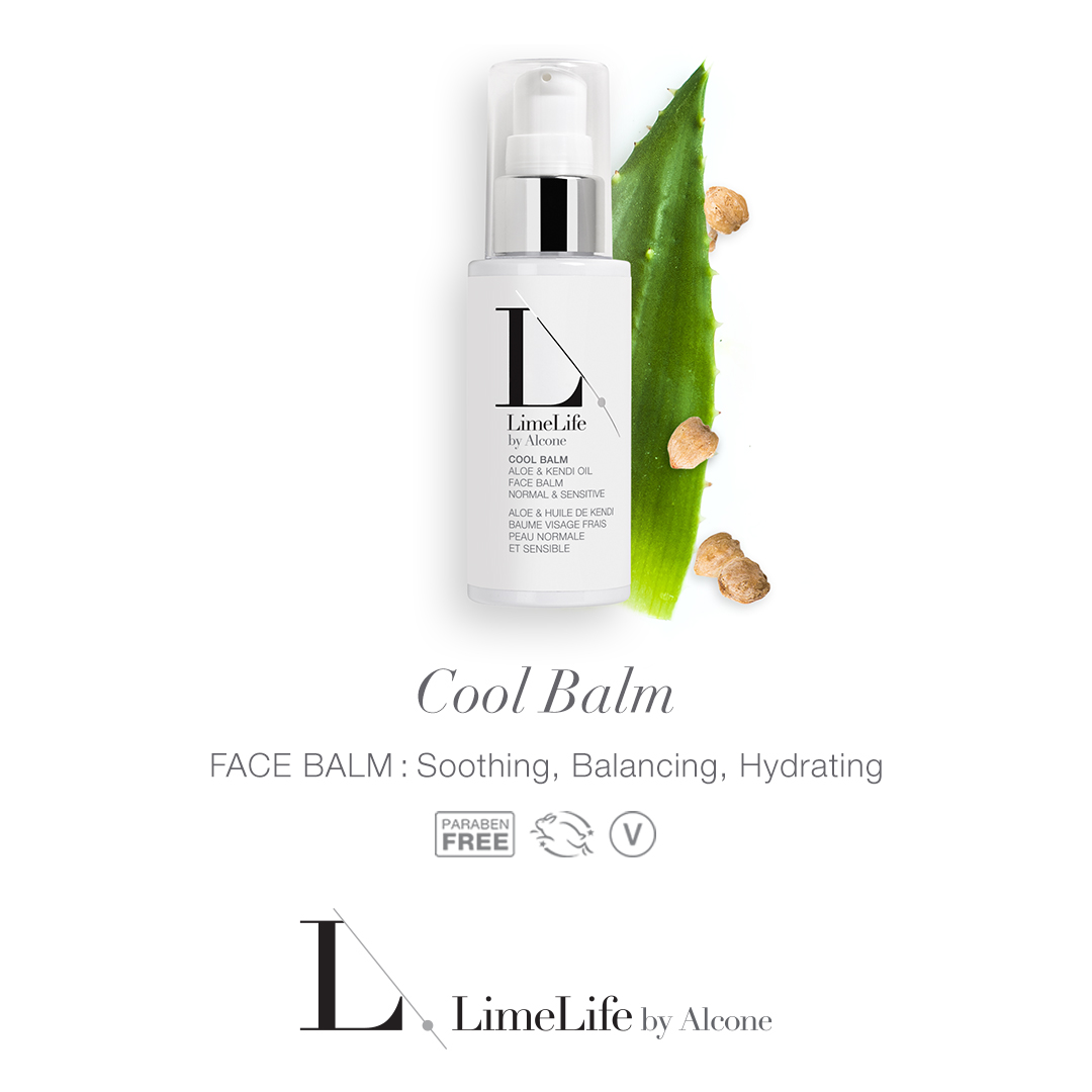 LimeLife_Skin Care_Cool Balm_SM_1.jpg