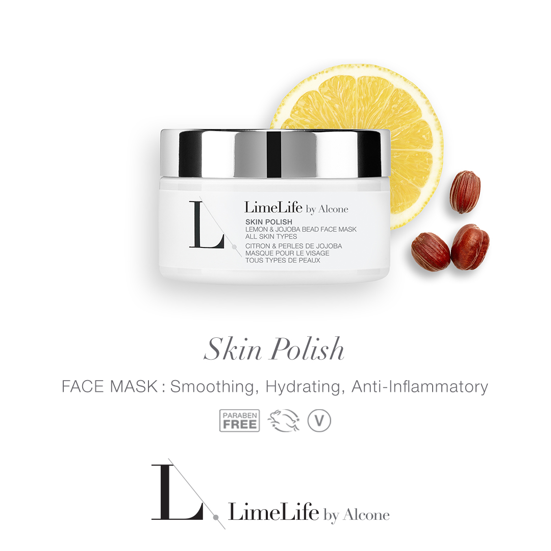 LimeLife_Skin Care_Skin Polish_SM_1.jpg