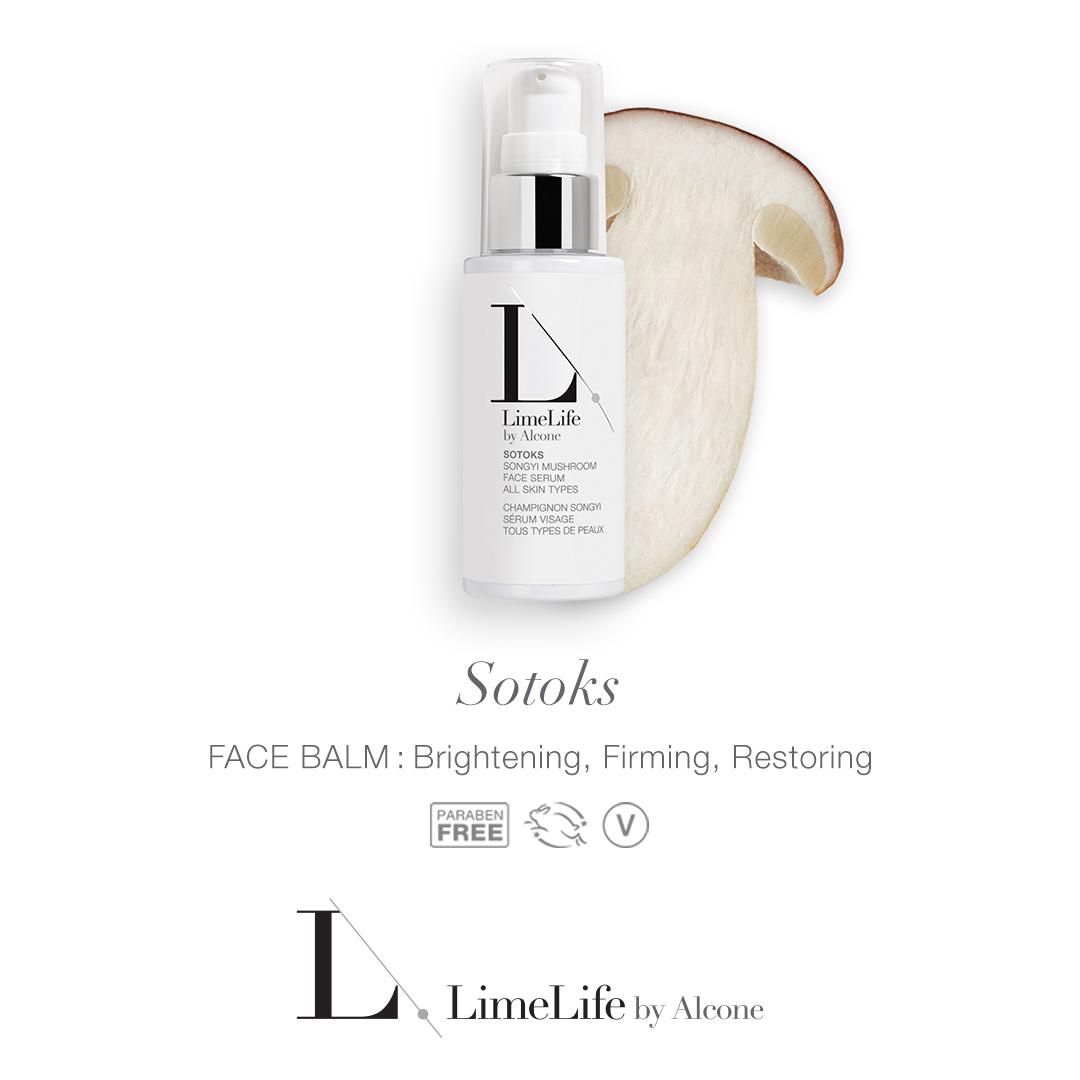 LimeLife_Skin Care_Sotoks_SM_1.jpg