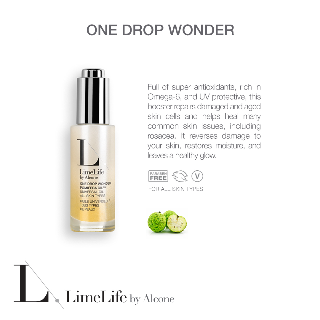 LimeLife_Skin Care_One Drop Wonder_SM_3.jpg