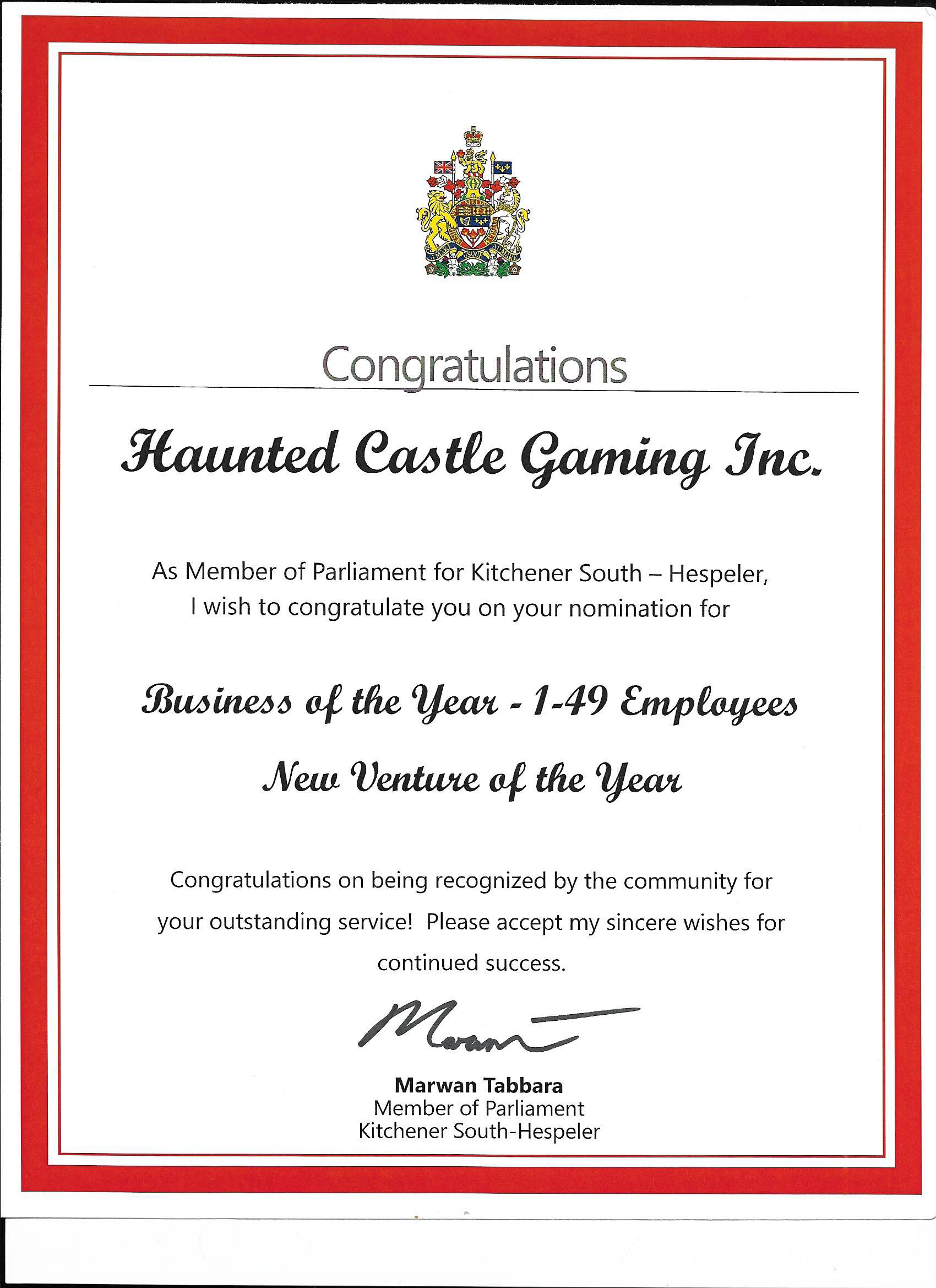 MP - Biz of the year & New Venture of the Year.png