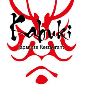 Philadelphia Chinatown Kabuki Sushi