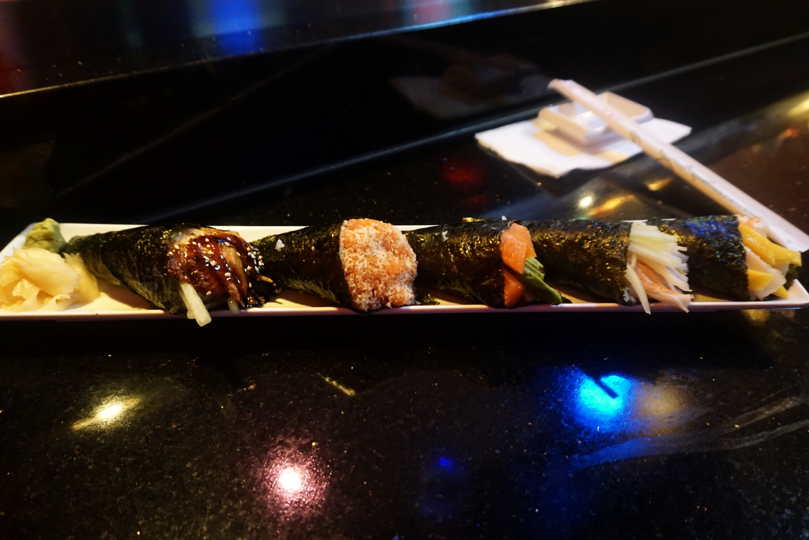 Long Sushi.JPG
