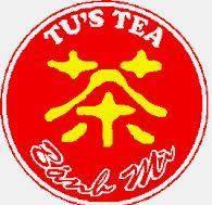 Tus Tea.jpg