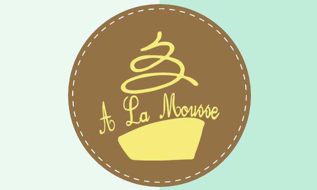 A La Mousse Logo.png
