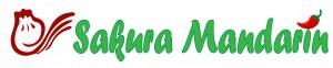 Sakura Logo.jpg
