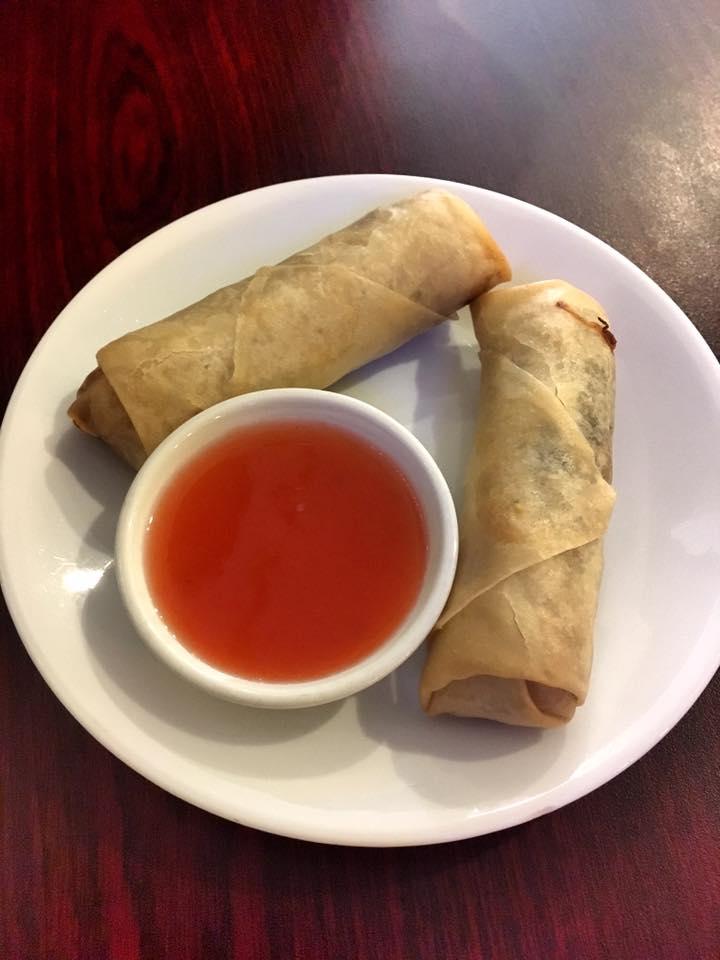 Veg roll food.jpg