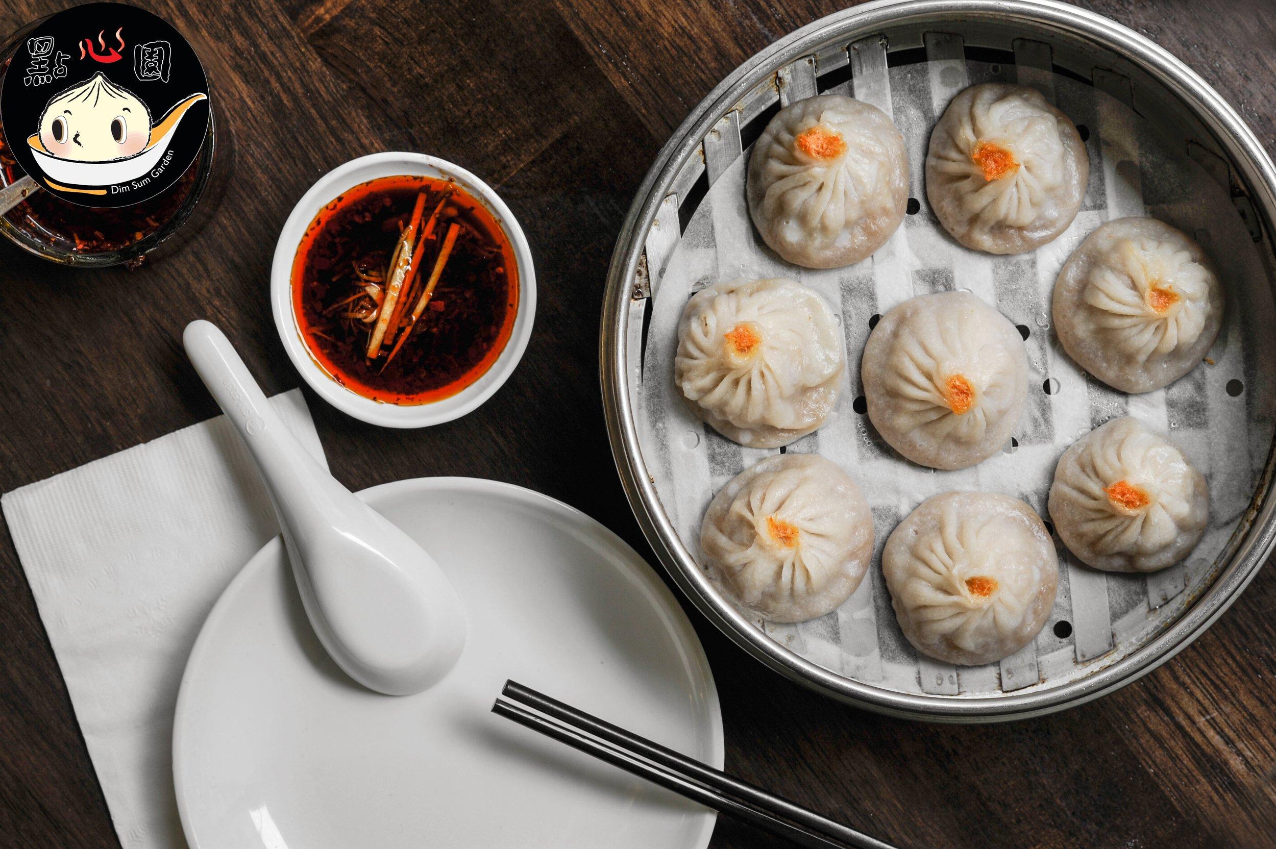 steam crabmeat soup dumpling.jpg