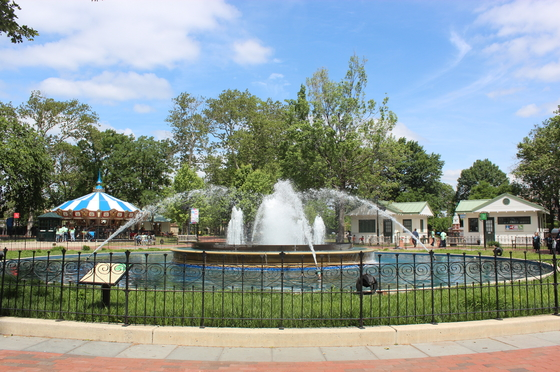 FS FOUNTAIN.jpg