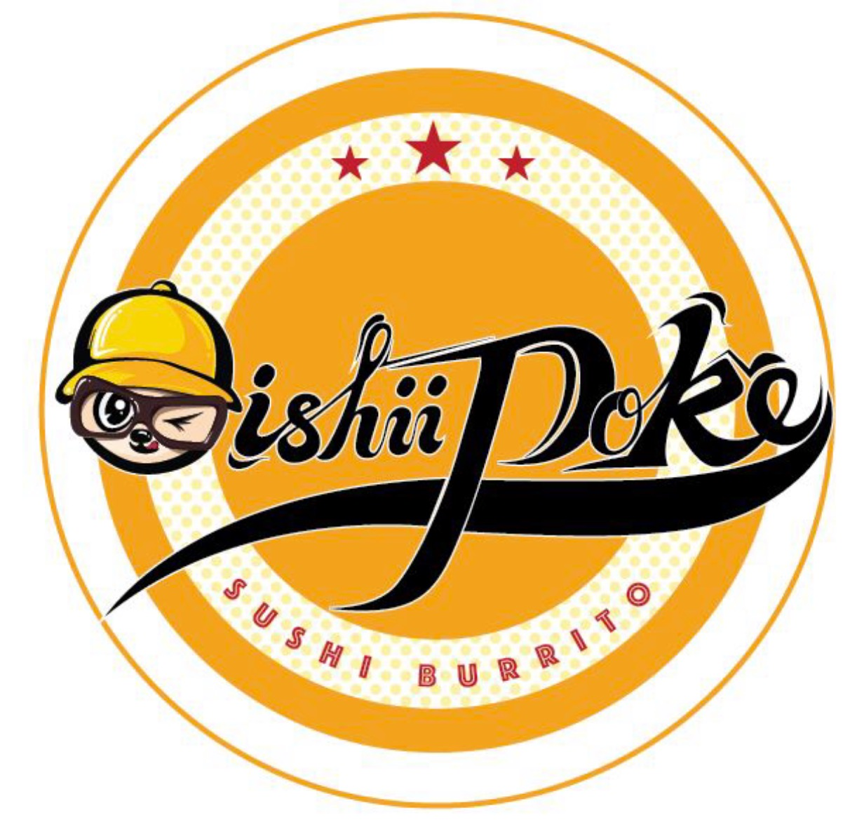 Oishii.jpg