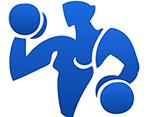 Orthosports  Orthopedic Surgery and Sports Medicine  Modesto, California