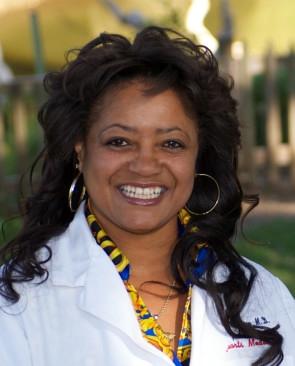Lenita Williamson, MD, Orthosports  Orthopedic Surgery and Sports Medicine  Modesto, California