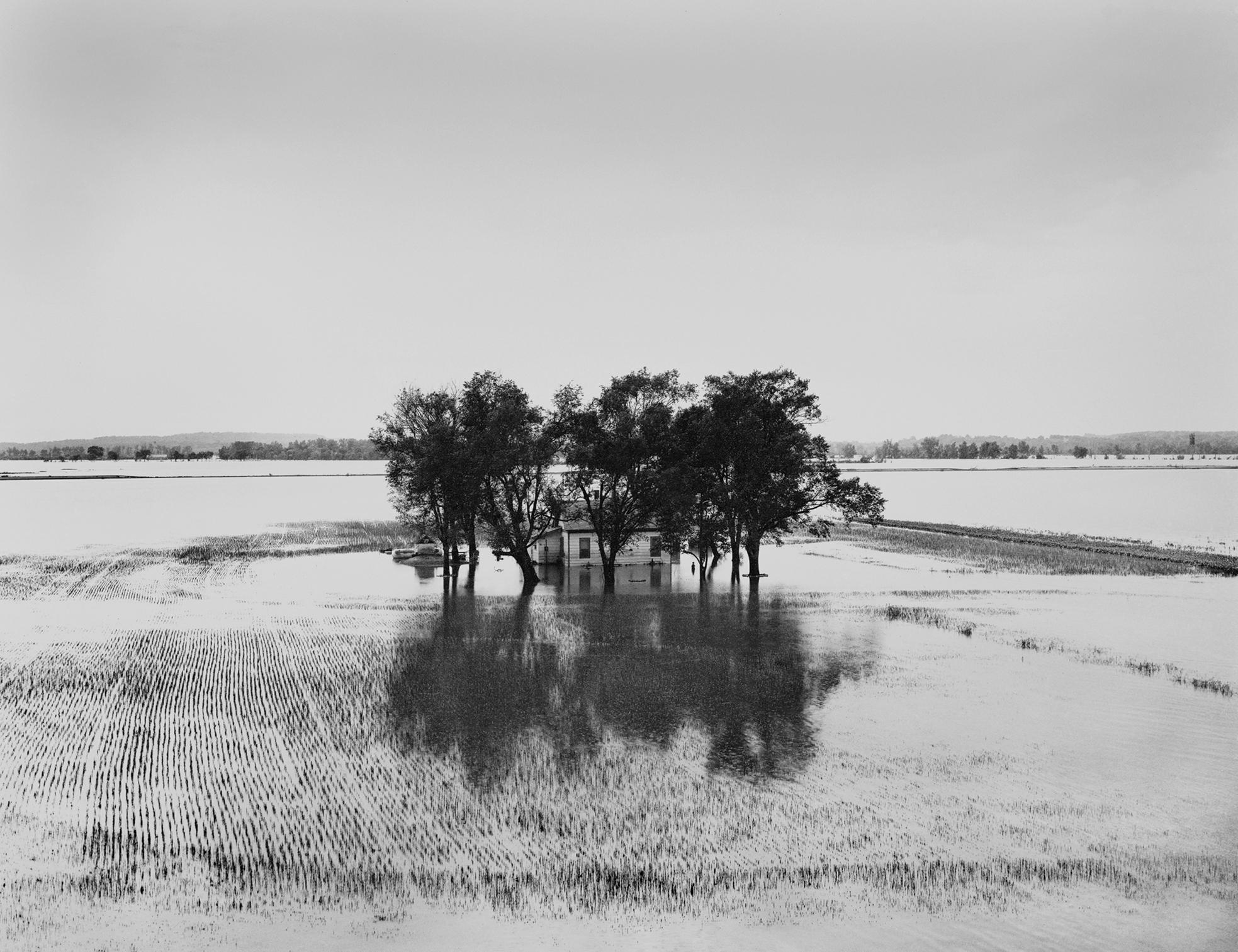 Flood Midwest
