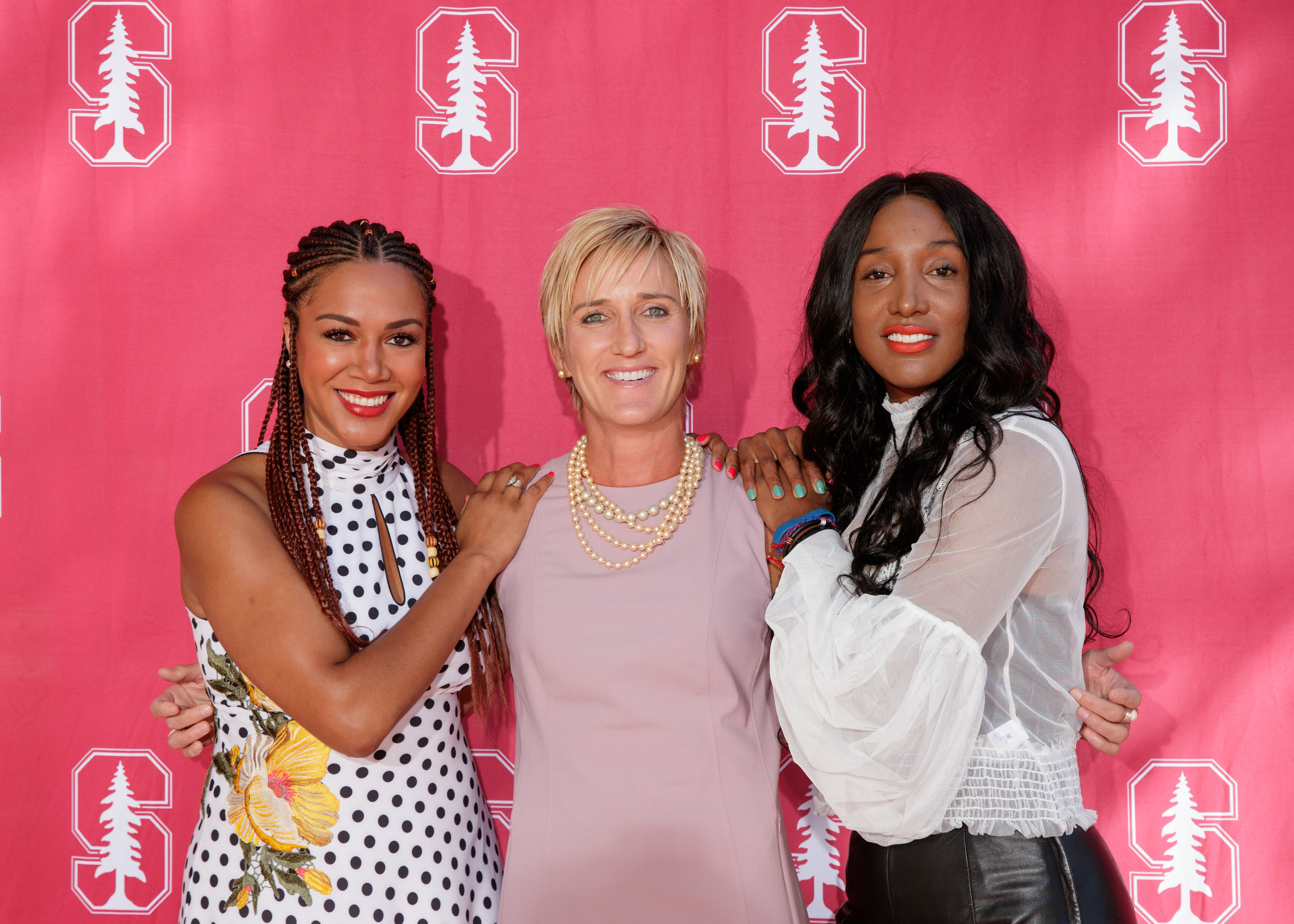 Candice Wiggins, Rosalyn Gold-Onwude, Kate Paye_BD_090718_168.JPG