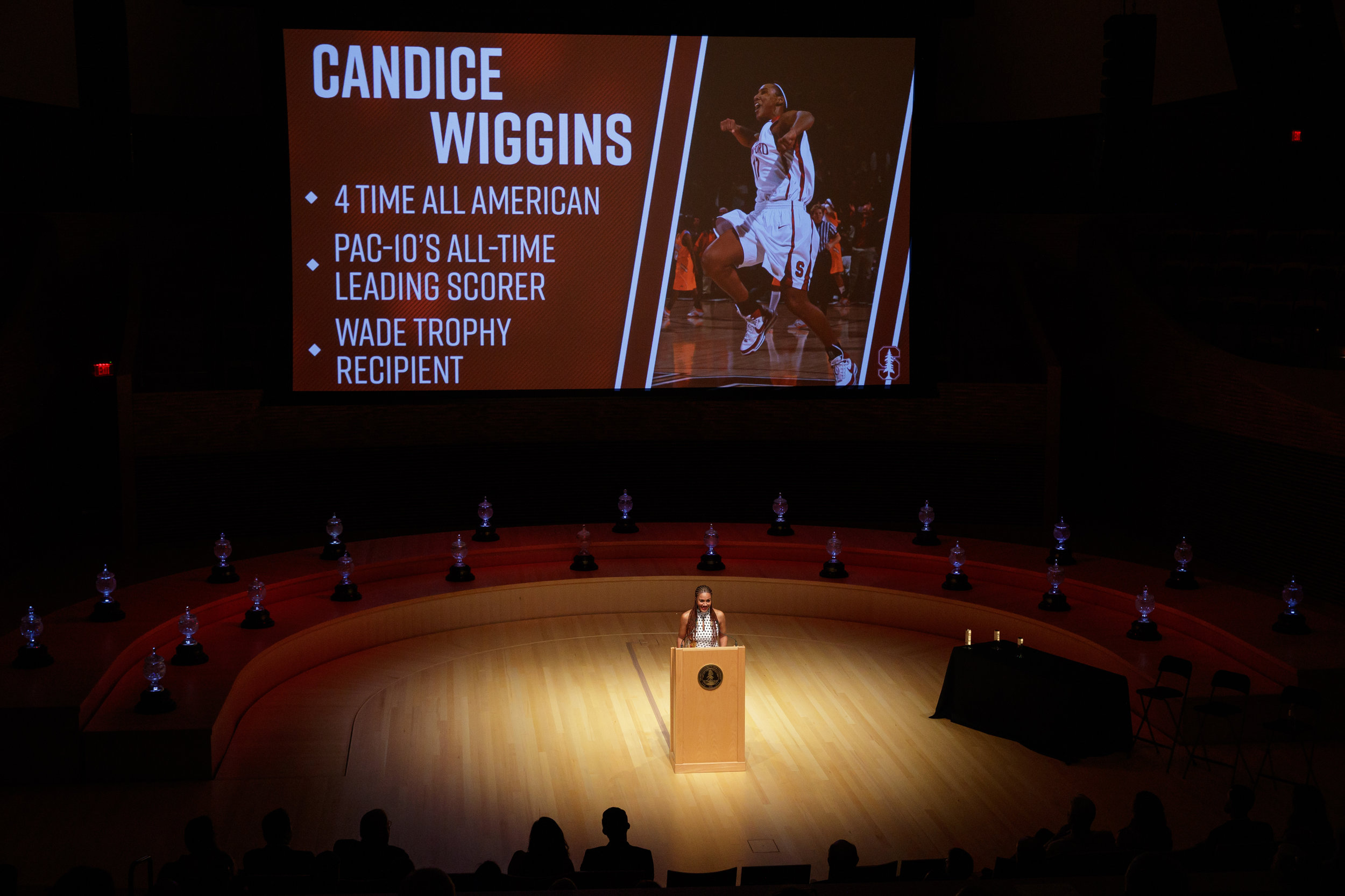Candice Wiggins, Rosalyn Gold-Onwude_BD_090718_312.JPG