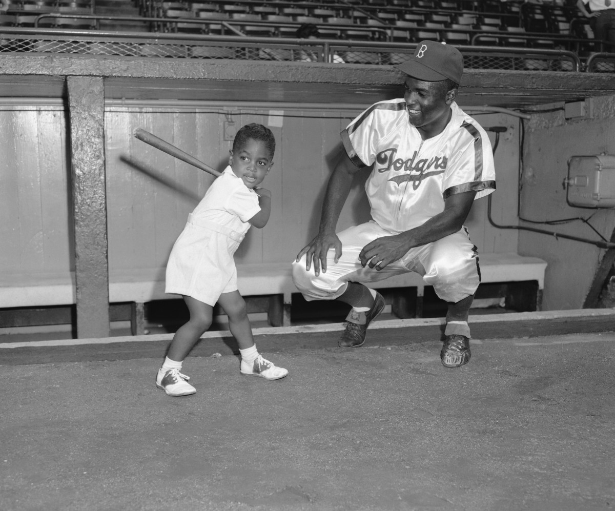 1_this-intimate-family-picture-was-taken-at-ebbets-field-just-before-jackie-robinson-sr-joined-his-brooklyn-teammates-in-their-contest-against-the-philadelphia-phillies-tonight_getty.jpg
