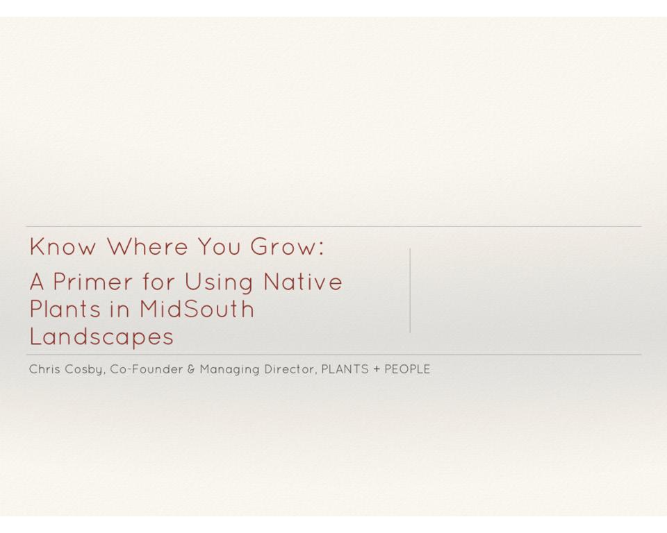 know where you grow.jpg