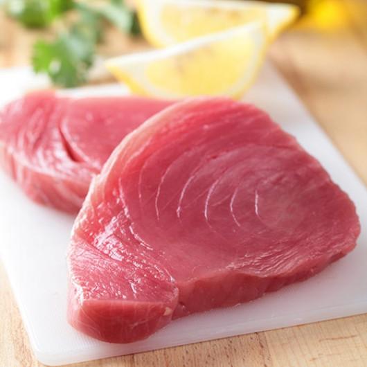 Yellowfin_Tuna_Steak_Garden_of_Eden.jpg